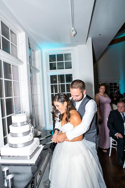 20170929_Wedding-House_0983.jpg