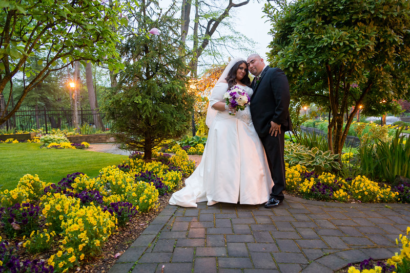 Lumobox Wedding Photo-136.jpg