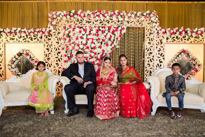 Nakib-01034-Wedding-2015-SnapShot.JPG