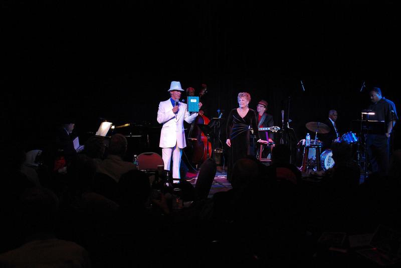jazz-cabaret-114.jpg
