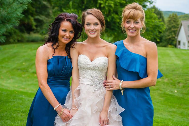 bap_walstrom-wedding_20130906165818_7183