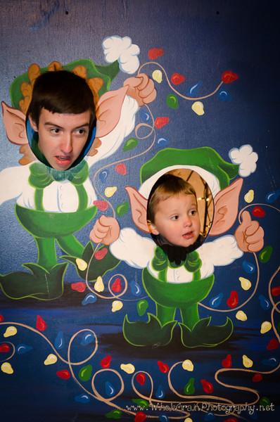 20111223_ChristmasTuacahn_0083.jpg