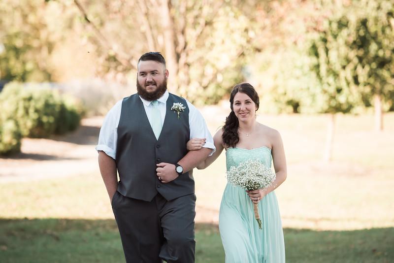 Wright Wedding-329.jpg