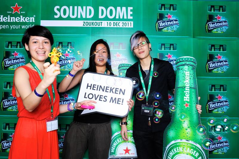 SoundDome 103.jpg