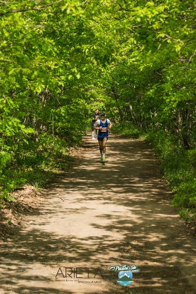 Plastiras Lake Trail Race 2018-Dromeis 10km-178.jpg
