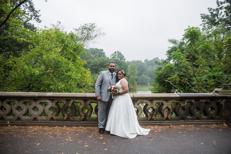 Central Park Wedding - Iliana & Kelvin-151.jpg