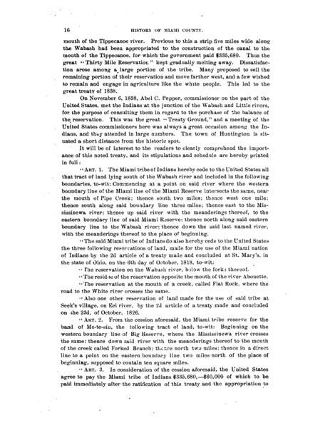 History of Miami County, Indiana - John J. Stephens - 1896_Page_012.jpg