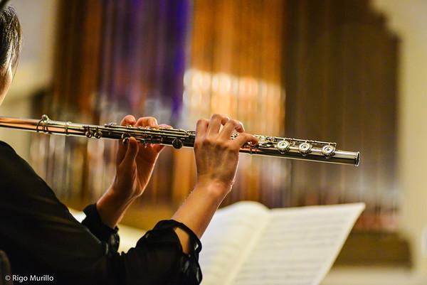 Mendelssohn's Elijah (Part 1)