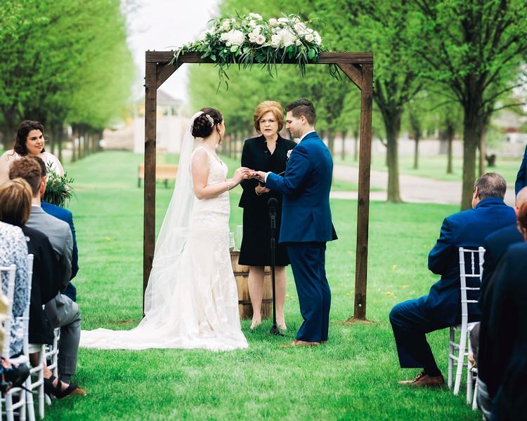 jamie-matt-wedding-at-packard-proving-grounds-intrigue-photography--389.jpg