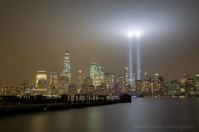 1809-NYC-0064.jpg