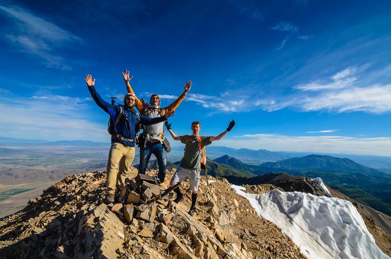 Mt Nebo-20140621-079.jpg