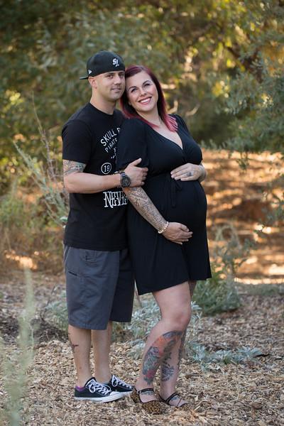 Kristi Maternity-1.jpg