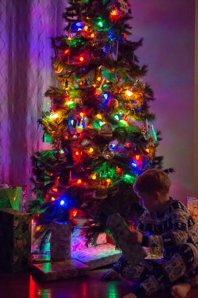 Christmas2019-21.jpg