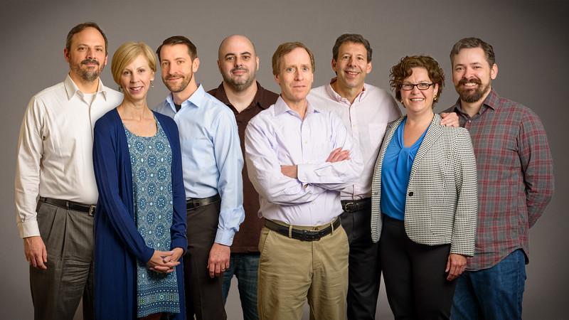 JCA management team 4.jpg