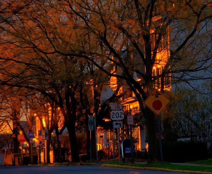 south clinton morning light.jpg