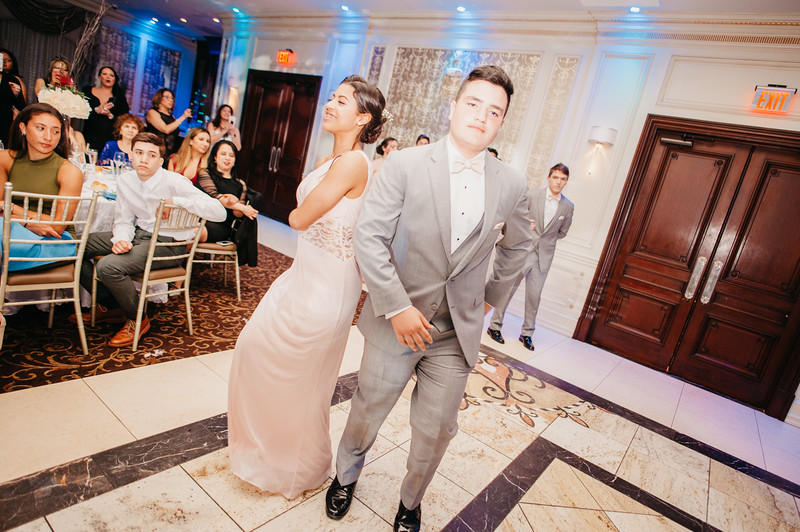 First Dance Images-53.jpg