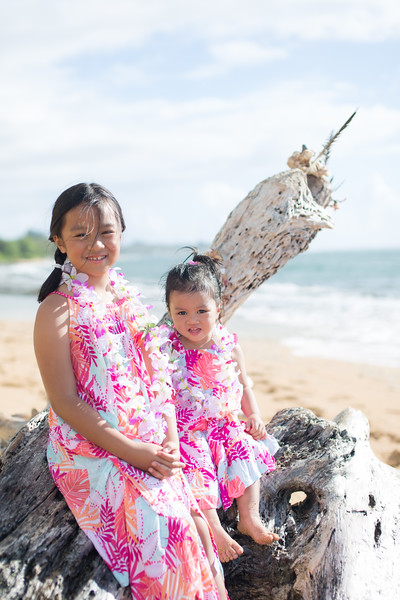 waipoli-kauai-vow-renewal-50.jpg
