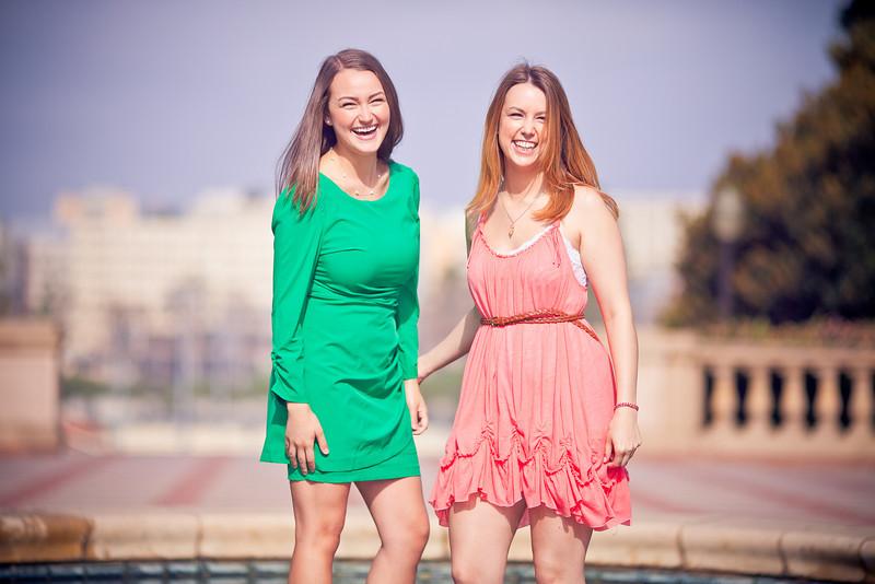 Lauren & Elaine Full-172.jpg