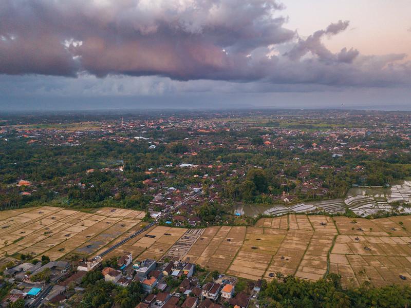 Bali (180).jpg