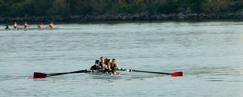 Maryland Championship Regatta -0067