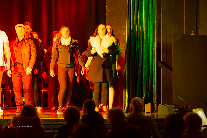 St_Annes_Musical_Productions_2019_472.jpg