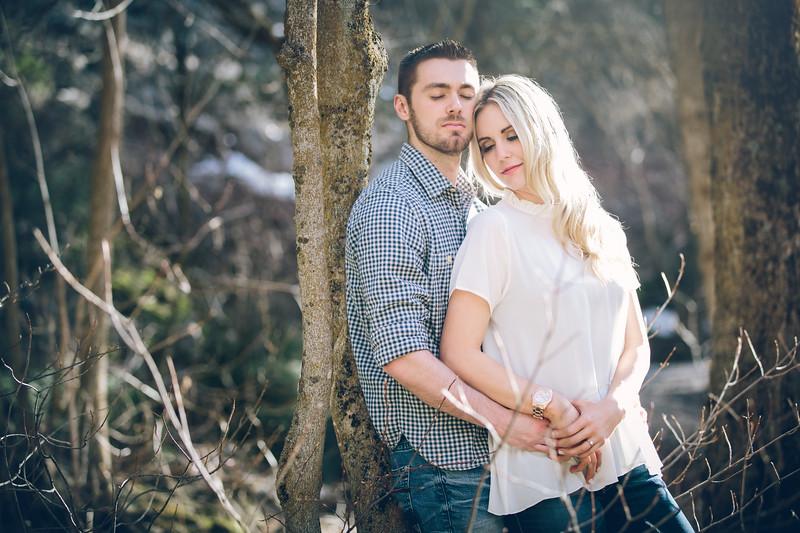 Engagement-067.jpg