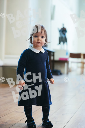 © Bach to Baby 2018_Alejandro Tamagno_Notting Hill_2018-02-20 005.jpg