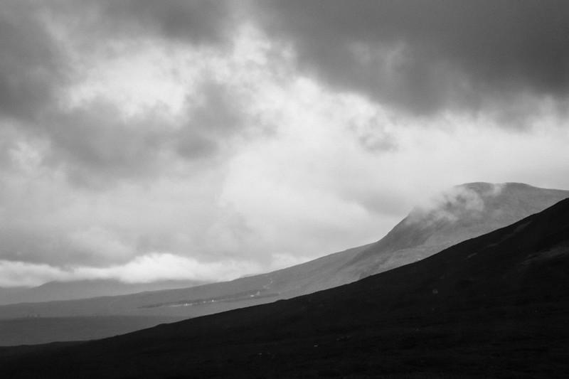 Scotland (59 of 65).jpg