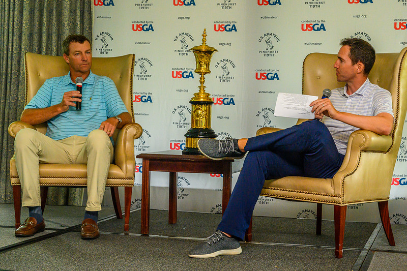 US-Amateur-Championship-Preview-1397.jpg