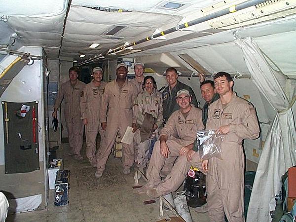 2000 11 12 - Navy 04.jpg