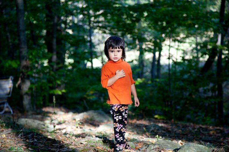 20111008_IgorKhodzinskiy_0472.jpg