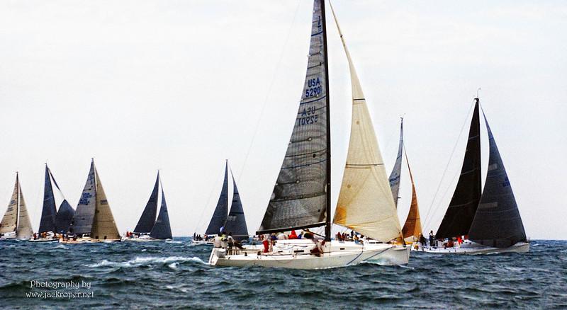 055     Multiple Vessels -Jack Roper .jpg