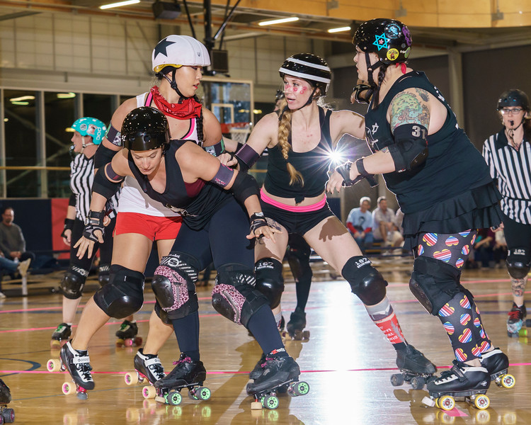 02162019 AZRD Cupids vs Heartbreakers-38.jpg