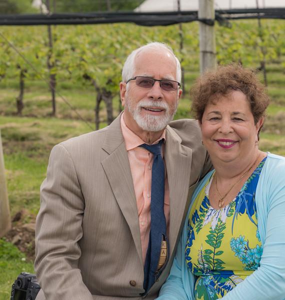Adam&Betsy-0076.jpg