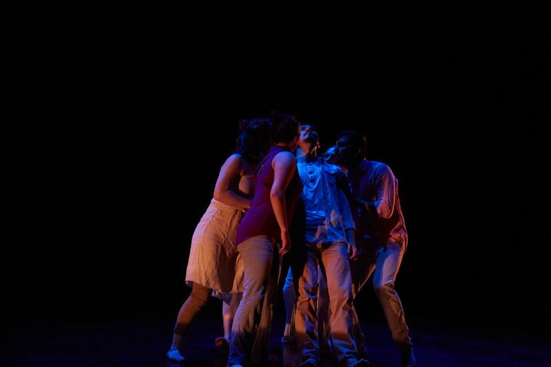 Kizuna Dance Tech Rehearsal151.jpg