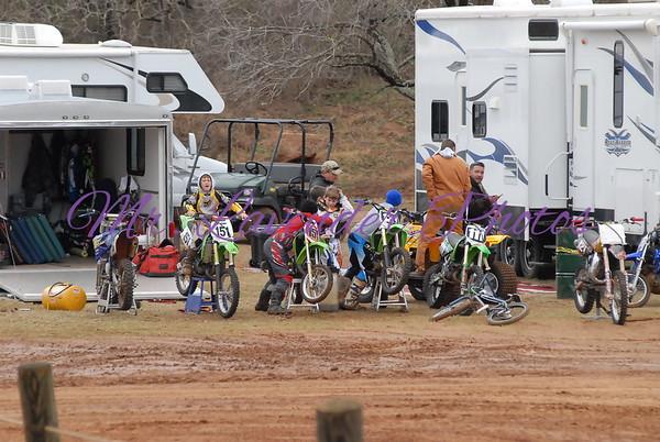 Pit Pass 1 Jan 9,2011