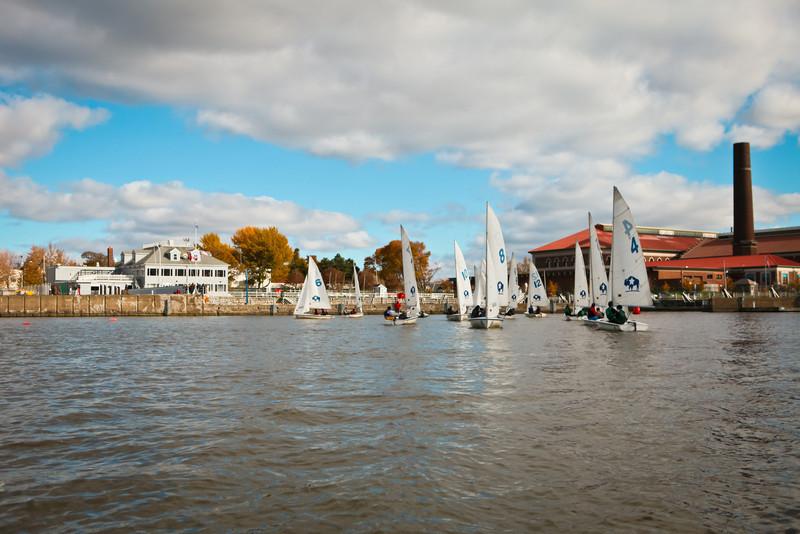 20131103-High School Sailing BYC 2013-98.jpg