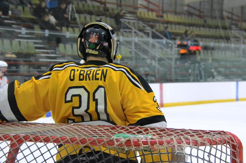 180109 Junior Bruins Hockey-065.JPG