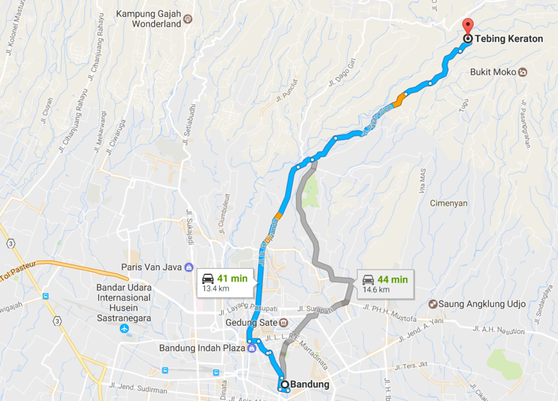 GoogleMaps Bandung.PNG