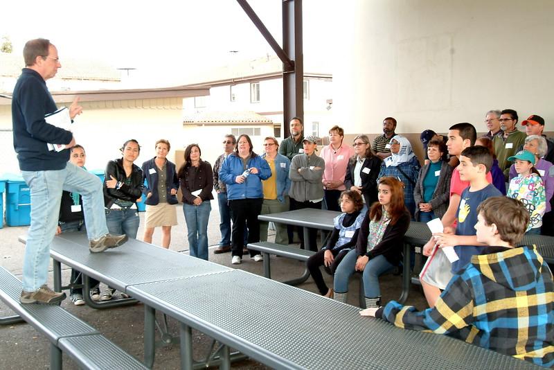 abrahamic-alliance-international-gilroy-2013-03-03_17-02-05-abrahamic-reunion-community-service-ray-hiebert.jpg