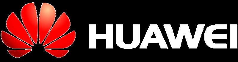 huawei-logo-white-10.png