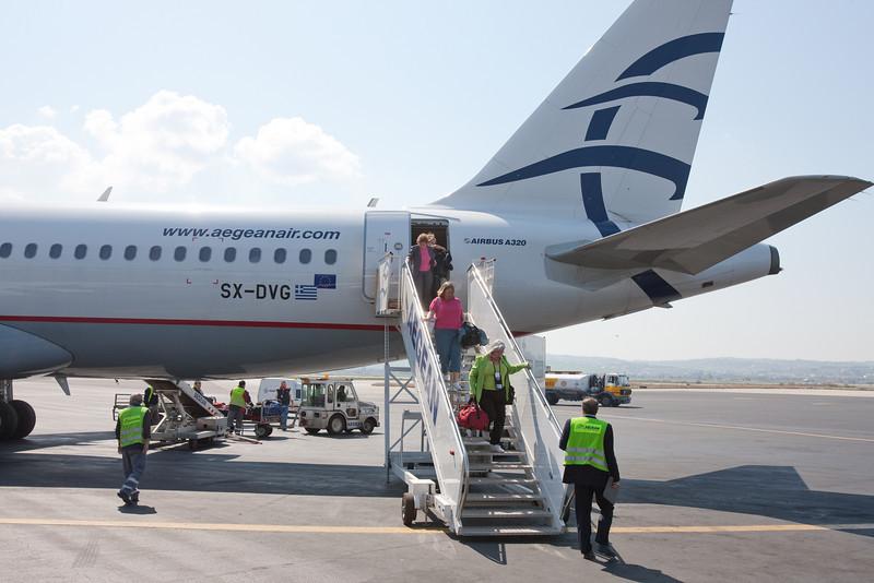 Greece-3-31-08-32005.jpg