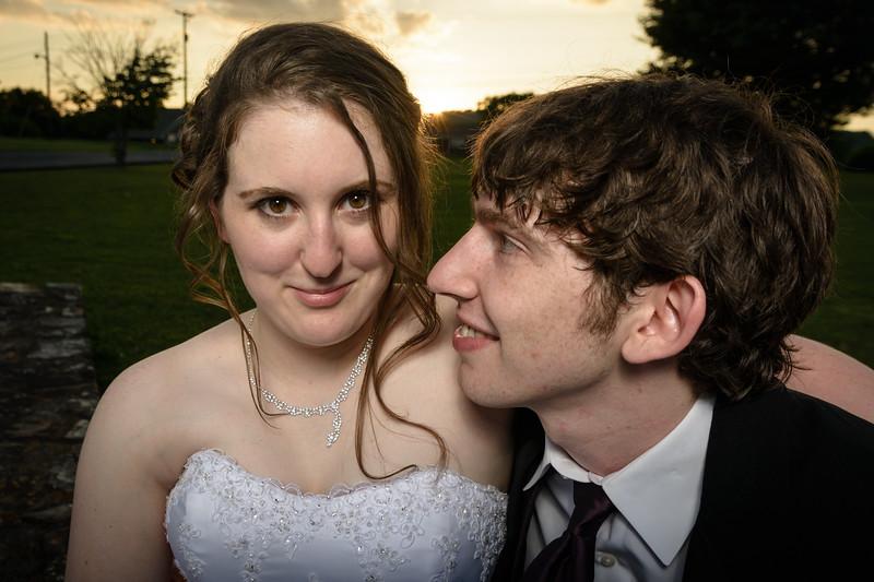 Kayla & Justin Wedding 6-2-18-721.jpg