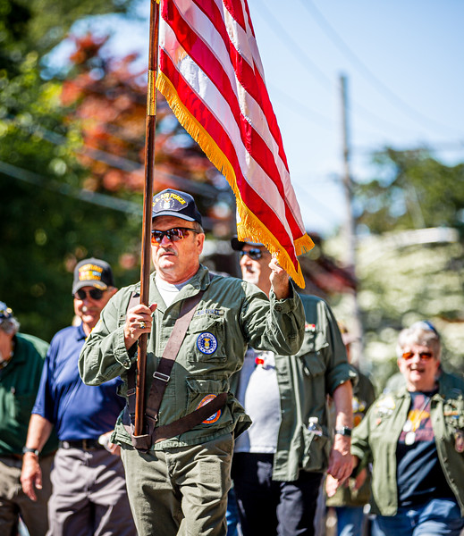 Mike Maney_Doylestown Memorial Day Parade 2019-23.jpg