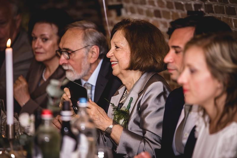 HR - Bruiloft - Caroline + Gorjan- Karina Fotografie-403.jpg