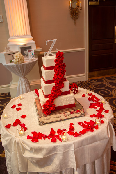 AllieMatt Wedding-9414.jpg