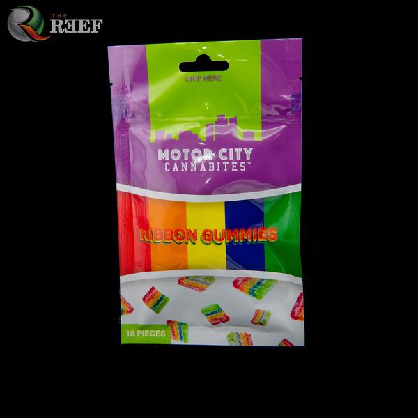 Motor City Ribbon.jpg