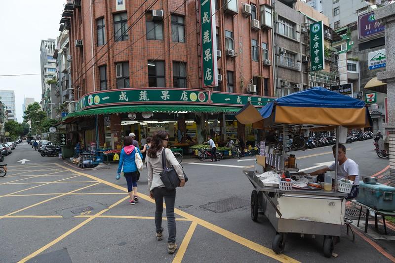 People_Taiwan001.jpg