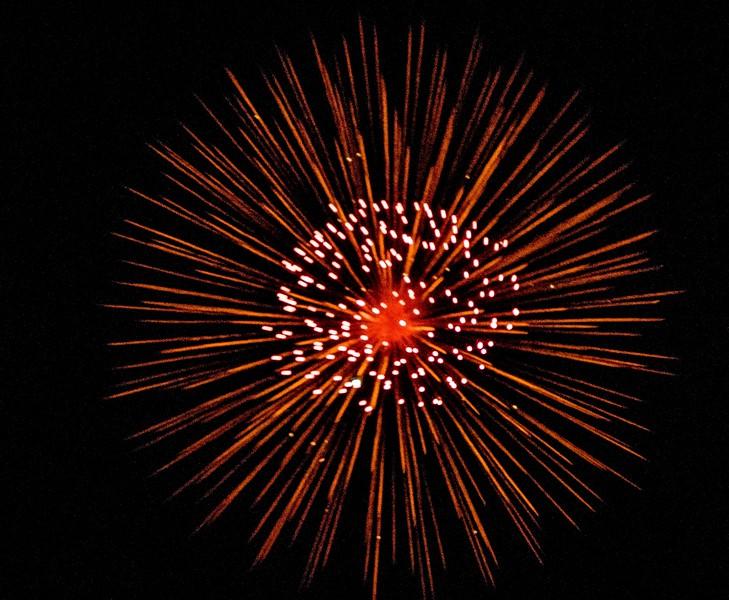 Fireworks-32.jpg