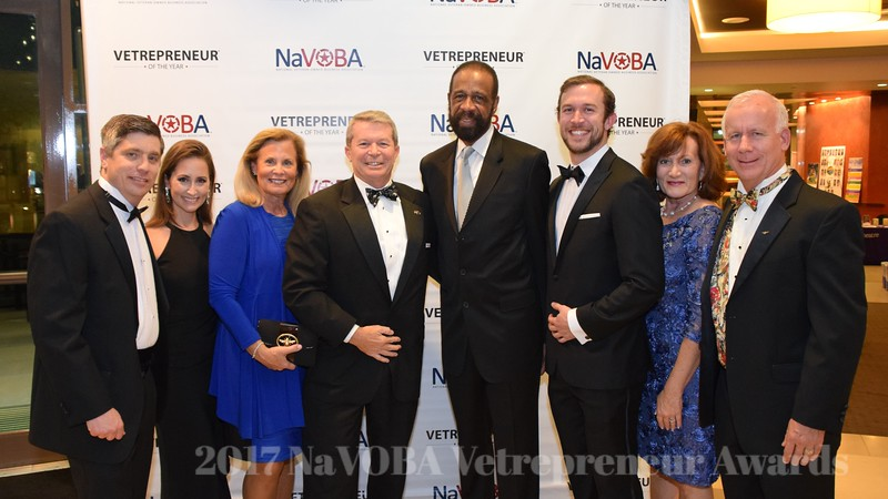 2017 NaVOBA Awards Event (20).JPG